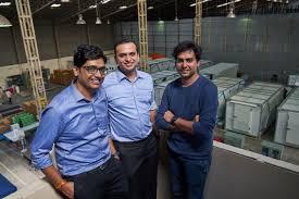 Pune-based Agritech Startup Ecozen Raises $6 Mn in Funding led by IFA Fund