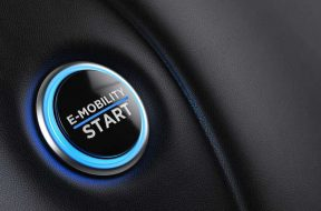 Punjab partners with World Economic Forum for e-mobility