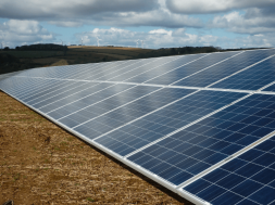 RFS FOR 1200 MW ISTS- CONNECTED RE PROJECTS WITH PEAK POWER SUPPLY