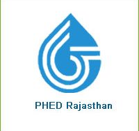 Rajasthan Floats Tender For 122 Nos Solar Energy based bore well water pumping systems