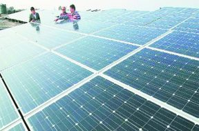 Rajasthan revises developer contribution in solar policy