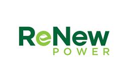 ReNew Power announces joint venture with Korean major GS E&C