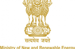 Record of discussion of meeting on development of Ultra Mega Renewable Energy Power Parks (UMRPPs) under the existing Solar Park Scheme – reg.