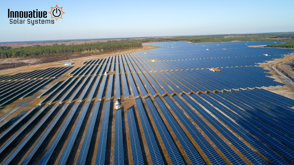 Renewable Energy Developer Offers 125MW and 300MW Mega Solar Farm Projects In Texas