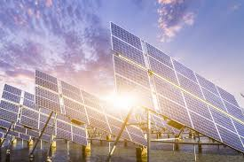 Renewables top 90 per cent of Kenyan power with new 50 MW solar plant
