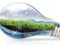 Rising renewables penetration to hit discoms