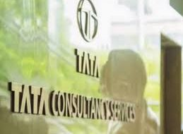 Shapoorji Pallonji Group sells stake in TCS for the second time this month