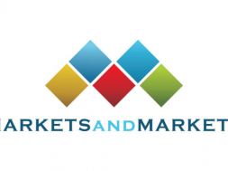Showcasing Innovative Battery Technology for Electric Vehicles at the EV Charging Infrastructure and Technology Expo by MarketsandMarkets™