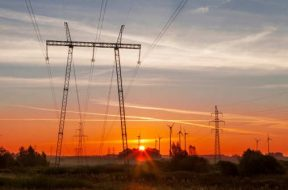 Siemens to provide digital solutions to Bajaj group's UP power plant