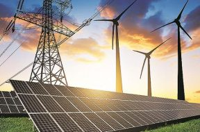 SoftBank sister firm to invest $4 bn in Gujarat's renewable energy sector