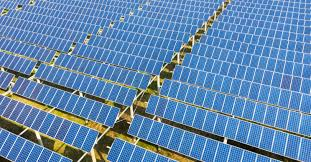 Solar Sector bleeding heavily due to Discoms non payment of private developers- Rajasthan Solar Association