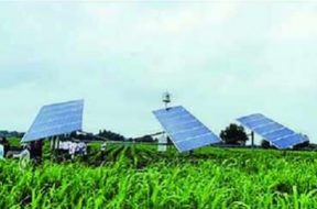 Solar manufacturers seek relaxation in MERC norms