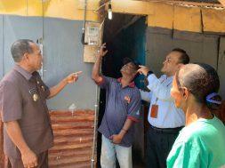 Solar power plants established on three small islands in East Nusa Tenggara
