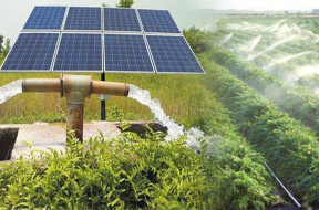 Sudan- African Development Bank approves $21.783 million grant for roll out of solar-powered irrigation