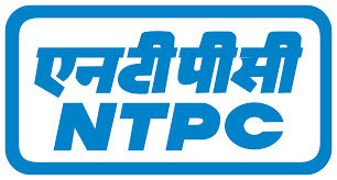 Supply and Installation of Solar Street Light in near by area of NTPC