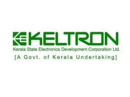 Supply of 360 Wp Mono-crystalline PERC solar PV Module at KELTRON, Karakulam