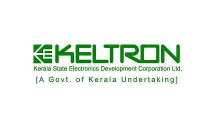 KELTRON Floats Tender For Supply of Solar panels for 2 MW Solar Power Plant