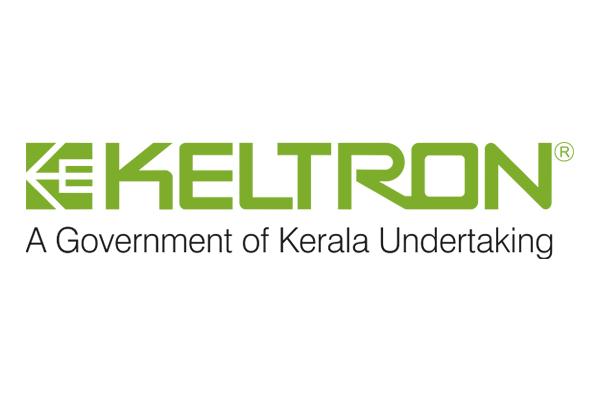 Kerala Floats Tender For Supply of Solar Panels