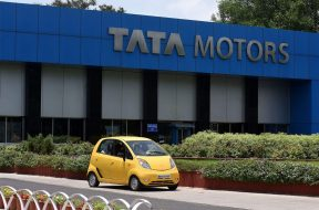 Tata Motors partners Prakriti E-Mobility to deploy 500 Tigor EVs in New Delhi