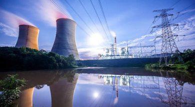 Tata Power-ICICI Bank JV acquires Manoj Gaur's Prayagraj power project