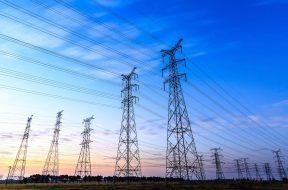 Tata Power, India Power Corp bid for Odisha discom