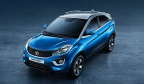 Tata to Unveil Nexon Electric SUV in India on 19 December