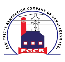 Tenders Are Invited For Supply Of 50 Mw (Ac) Solar Pv Power Plant