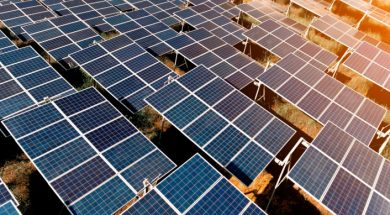 To seek approval of PSA with SECI for procurement of 200 MW solar power
