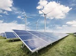 To seek permission to carry out pilot for peer to peer transactions of RE based electricity