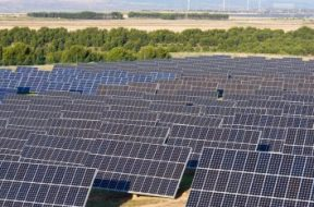 Togo-BOAD finances Blitta's solar power plant with €10.7 million