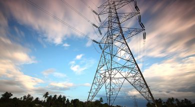Torrent proposes to hike power tariffs, files petitions