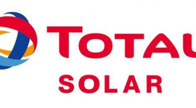 Total opens Asia Pacific HQ in Singapore to drive regional growth in fossil fuels, renewable businesses