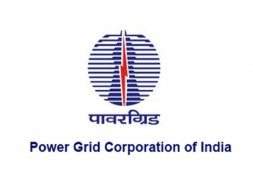 Transmission Line Package for Kurnool Wind Energy Zone