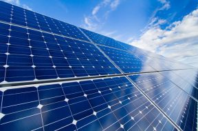 UNSW-solar-cell-efficiency-record