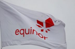 UPDATE 2-Oil firm Equinor raises stake in solar power co Scatec