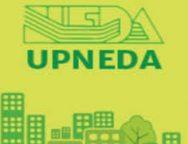 UPNEDA – Notice