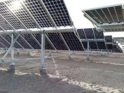 Whiplash: Bifacial Solar Modules to Retain US Tariff Exemption