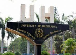 UoH sets new goals for sustainability