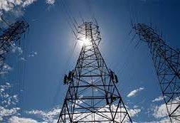 Uttar Pradesh Electricity Regulatory Commission announces Open Access Regulations, 2019
