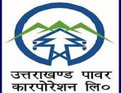 Uttarakhand Issues Tender For 1kWp to 500kWp Rooftop Solar Power Plants