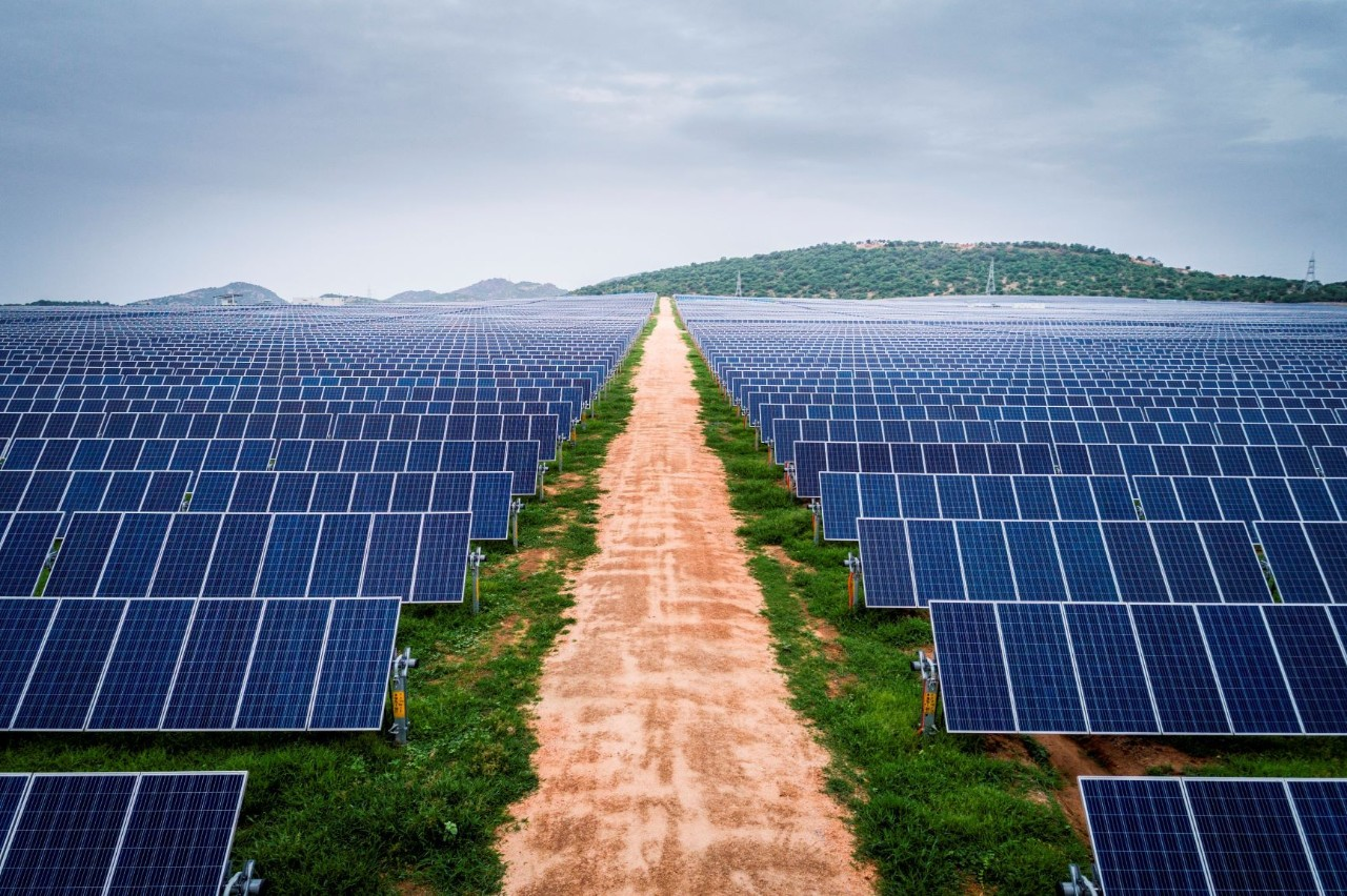 Vietnam Legal Update: Grid-Connected Solar Power Projects in Vietnam – The  Leading Solar Magazine In India