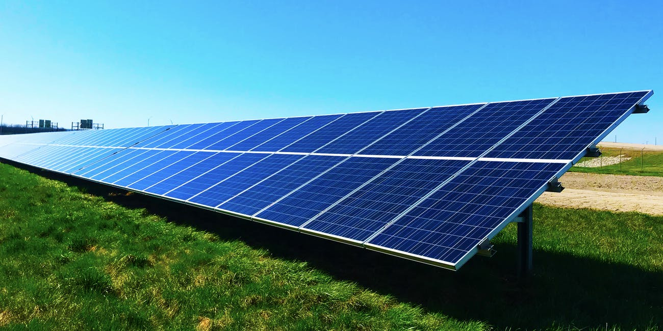 WBERC Approves 20 MW of Solar Projects in Birbhum district, West Bengal