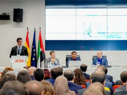 WGEO and UNFCCC organize High-Level Forum on Climate Finance Strategies for NDC Implementation