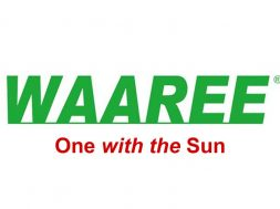 Waaree panels to solarize 84000 homes in Gujarat