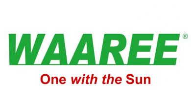 Waaree panels to solarize 84000 homes in Gujarat