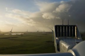 Why Is Wind + Storage Getting Short Shrift