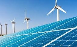 Wind and Hybrid Energy Policy