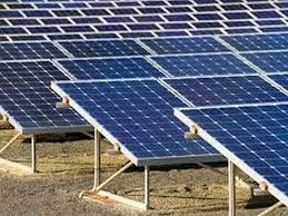 World Bank and GIF support Vietnam on solar auction program