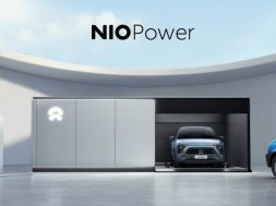 Xpeng and Nio team up for charging, amid china EV sales slump