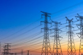 power-grid-zhaojiankang_0
